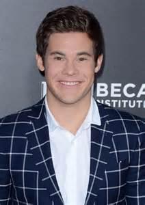 adam devine Picture 21 - New York Premiere of Warner Bros ...