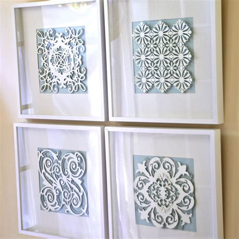 cricut wall decor ideas griffin wall layout click here to make it now