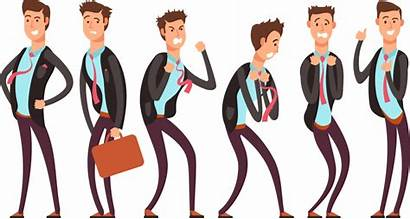 Emotions Human Behaviour Normal Yourself