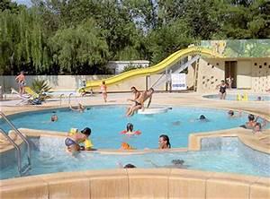 Camping Cap D Agde Avec Piscine : camping sud loisirs 4 agde cap d 39 agde mediterranee ouest france avec voyages leclerc ~ Medecine-chirurgie-esthetiques.com Avis de Voitures