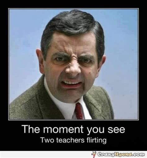 Disgusted Meme - mr bean funny quotes quotesgram