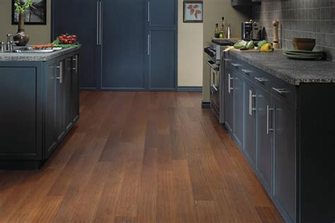 wood flooring naples fl hardwood information from wood flooring in naples fl