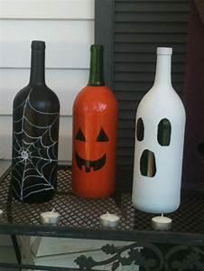 Ideen Für Halloween : ideen f r halloween organisieren sie eine spannende halloween kinderparty ~ Frokenaadalensverden.com Haus und Dekorationen