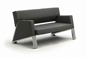 Dampfreiniger Für Sofa : sofa f r b ro und warter ume idfdesign ~ Markanthonyermac.com Haus und Dekorationen