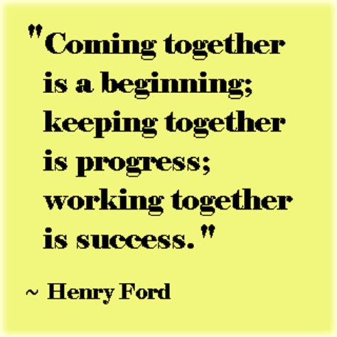 quotes  administrative support  quotes