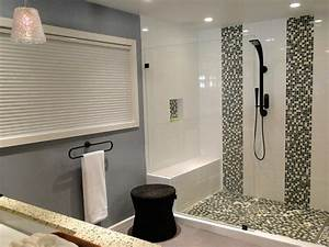 13 Awesome Unique Bathroom Showers Inspiration – Direct Divide