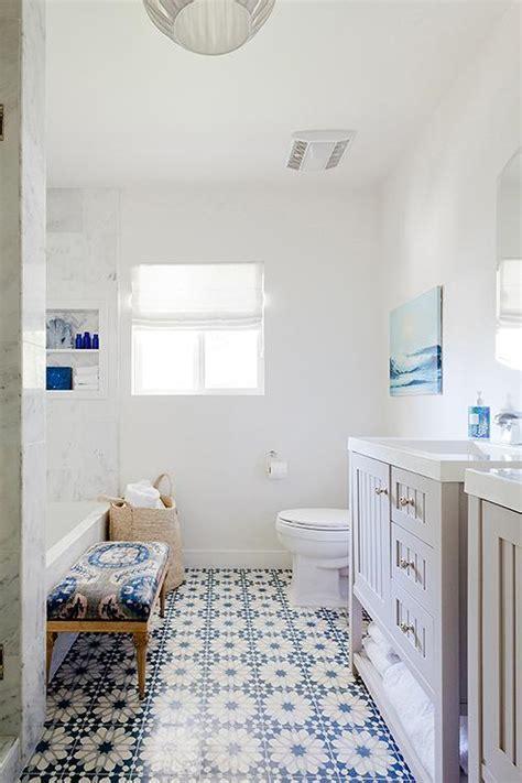 Martha Stewart Ocean Floor Design Ideas