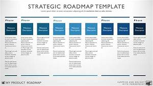 25 best ideas about technology roadmap on pinterest With technology strategic plan template