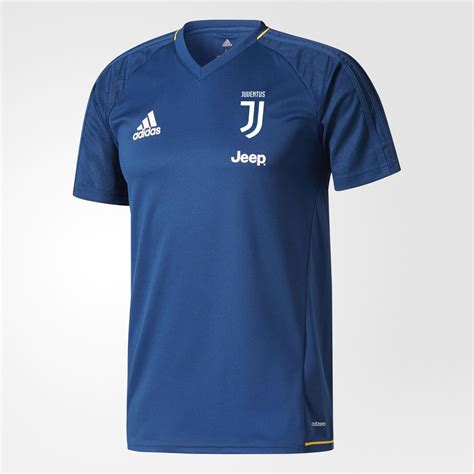 2005–06 Juventus F.C. season — Wikipedia Republished // WIKI 2