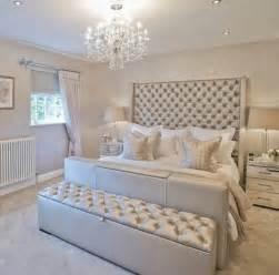 bedroom goals gold luxury room image 3597959 by saaabrina on favim com
