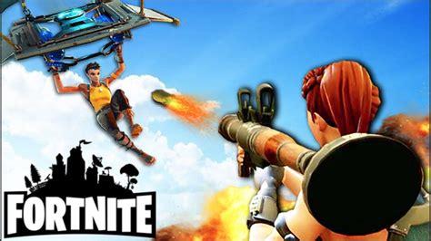 top  fortnite epic kills plays moments fortnite