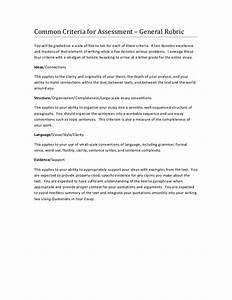 An Essay On Health  Descriptive Essay Topics For High School Students also Argumentative Essay Thesis General English Essays My Last Duchess Essay General Essays  Narrative Essay Sample Papers