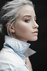 waites model platinum