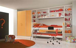 bedroom design bedroom modern design ideas of space With space saver furniture for modern and contemporary house