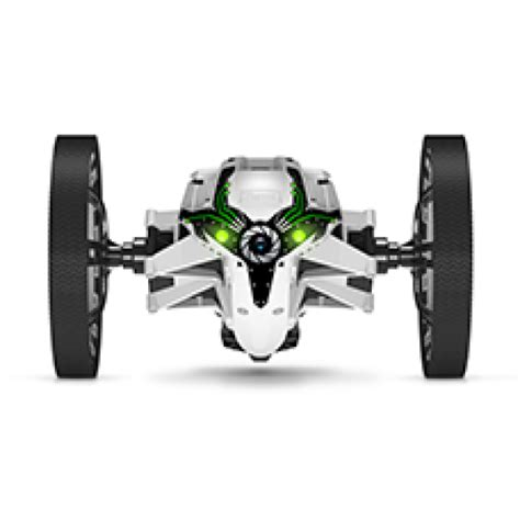 spareparts parrot jumping sumo parrot store official