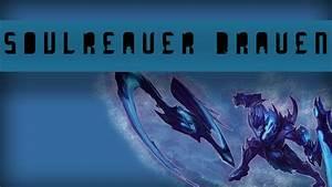 Soul Reaver Draven Wallpaper 1920x1080 | www.pixshark.com ...