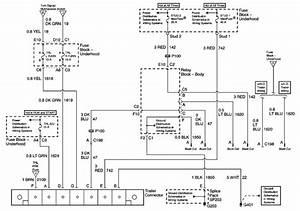 Freightliner M2 Amu Unit Diagram