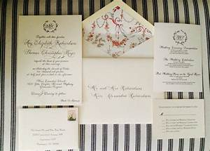 invitation wedding invitation printing services 2560029 With wedding invitation insert printing service