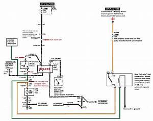 Diagram  85 F150 Wiring Diagram