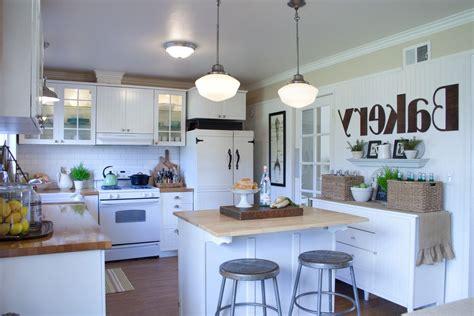 etageres pour cuisine etagere pour cuisine meuble chaussures tagre salle de