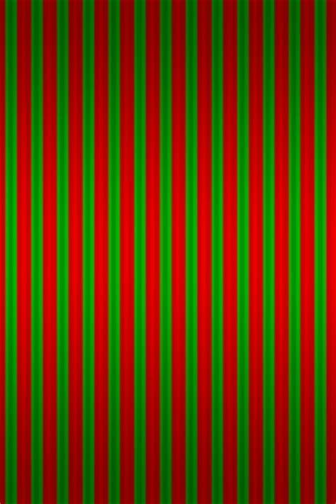 christmas stripes background wallpaper
