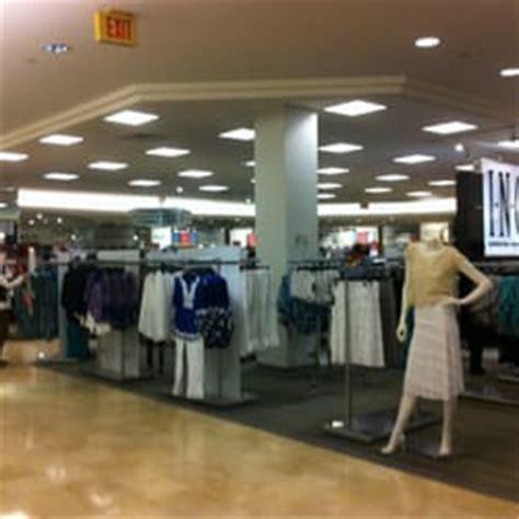 floor ls macy s macy s 20 reviews department stores 1220 morris tpke short hills nj phone number yelp