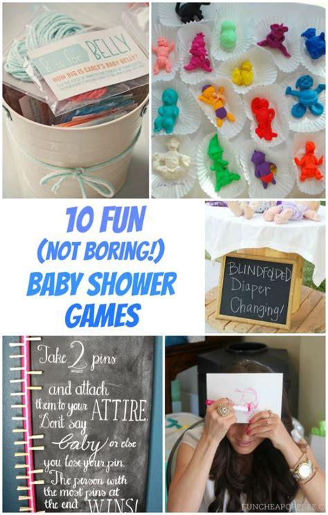baby shower game ideas tinkle   pot playdough