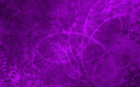 purple wallpaper dr odd
