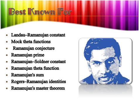 Aryabhatta biography in sanskrit language