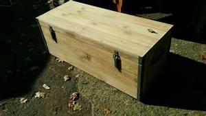 Ladeneinrichtung Gebraucht Kaufen : wir bauen regal tische schrank trennwand ~ A.2002-acura-tl-radio.info Haus und Dekorationen