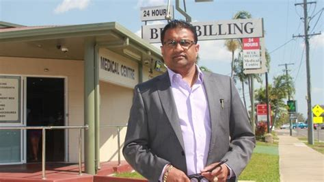 Townsville doctor to face court on assault charges ...