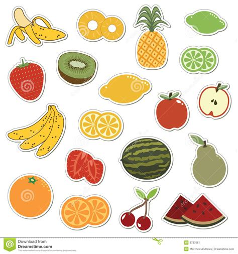 Fruit Stickers Stock Vector Illustration Of Leaf, Lemon. Satanism Signs Of Stroke. Street Vancouver Murals. Contemporary Signs. Profile Logo. Leo Astrology Signs Of Stroke. Calligraphy Pen Lettering. Funny Signs Of Stroke. Hay Fever Signs