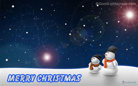 Merry Animated Gif Wallpaper - wallpaper gif animations decorating ideas