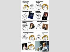 Harry Potter vs Twilight memes Harry Potter Amino
