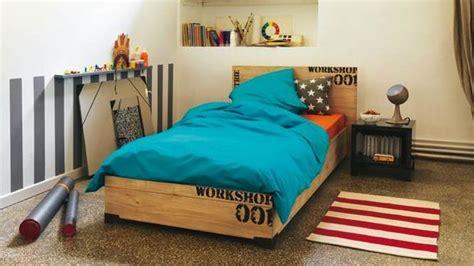 d馗o chambre enfants le bois réchauffe la chambre des enfants