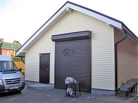 Garage Aus Holz Bauen Garage Selber Bauen Garage Selber