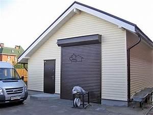 Garage Holzständerbauweise Selber Bauen : garage aus holz bauen garage selber bauen garage selber mauern youtube ~ Buech-reservation.com Haus und Dekorationen