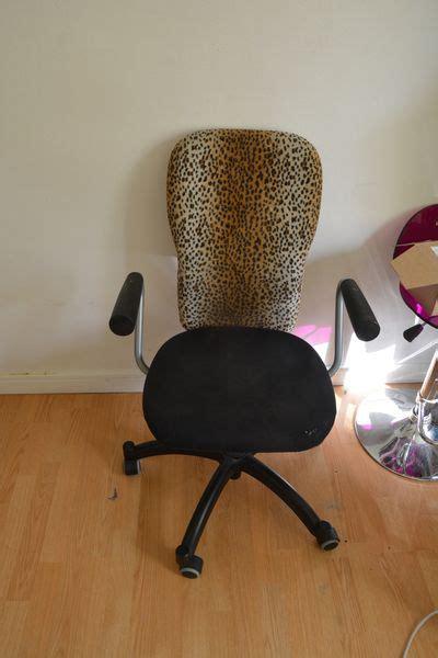 fauteuil de bureau d occasion fauteuil de bureau occasion 28 images fauteuil