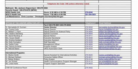funeral expenses spreadsheet spreadsheet downloa funeral