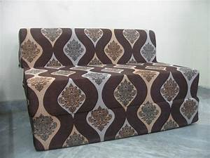 sofa cum bed 46 ft used furniture for sale With 6 foot sofa bed