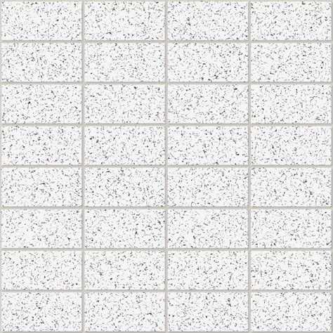 2x2 Ceiling Tiles Cheap by 2 X 4 Ceiling Tiles Pattern 207 U2013 All Colors U2013