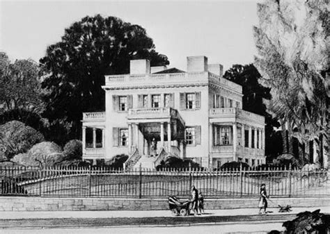 national grange wiki file hamilton grange perspective jpg wikimedia commons