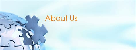 Matco Components Inc  About Us