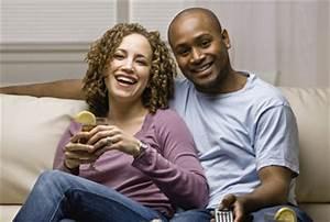 oska ireland online dating