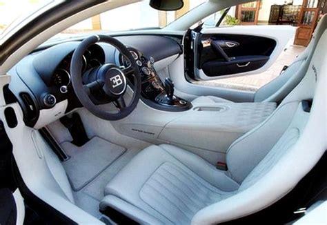2016 Bugatti Veyron Super Sport Price Release Date Car
