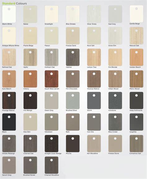 formica swatches formica swatches 28 images formica infiniti pencil wood vivix 174 architectural panels by