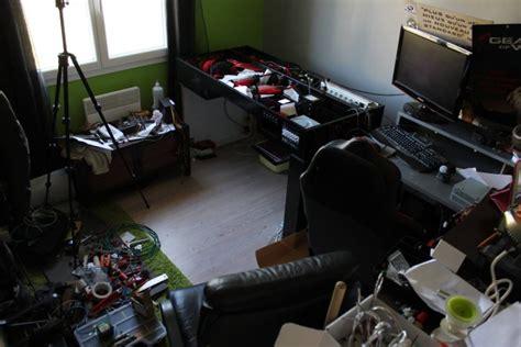bureau gamers bureau du un mod bureau à suivre de toute urgence