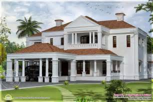 colonial home designs colonial style home elevation colonial home designs modern colonial style homes mexzhouse com