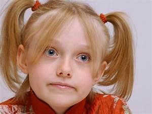 Coiffure Petite Fille Facile : coiffure facile fille hb22 jornalagora ~ Dallasstarsshop.com Idées de Décoration