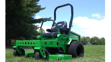 zero turn mowers electric guide choose right commercial mean buying pro todaysmower quality dependable yamaha class